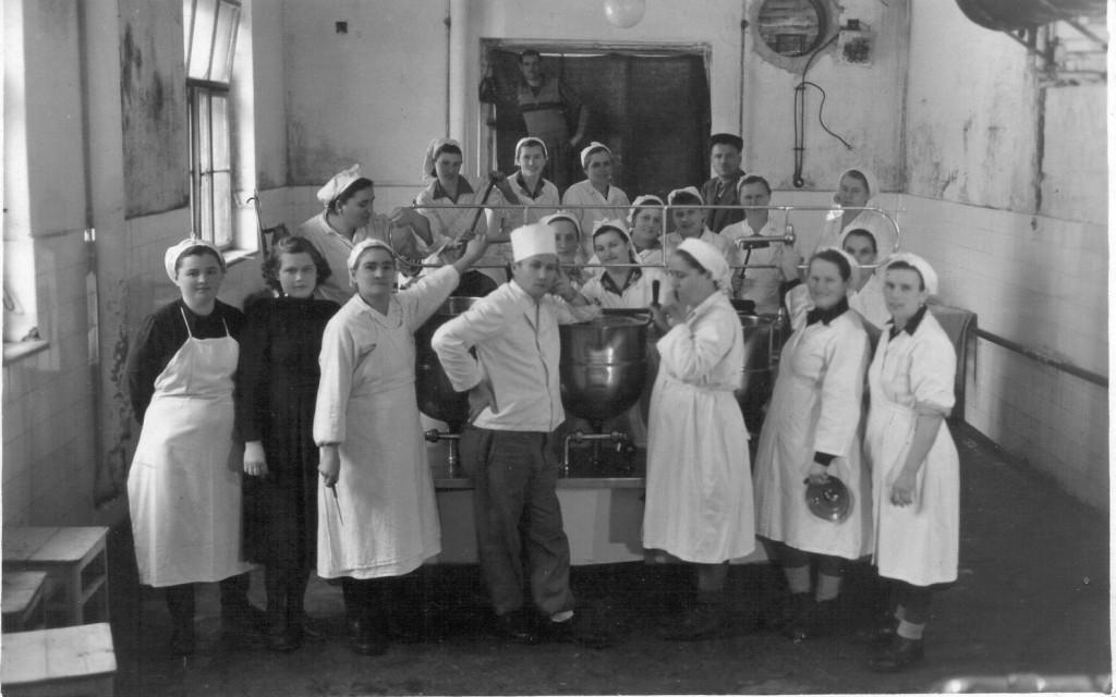 bolnica-osoblje-kuhinje-pakrac-2-pol-20-st