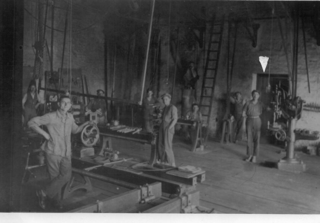 bravarija-i-tokarija-za-sumsku-zeljeznicu-pakrac-1928
