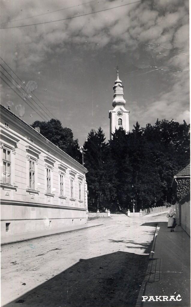 crkva-ubdm-pakrac-1943