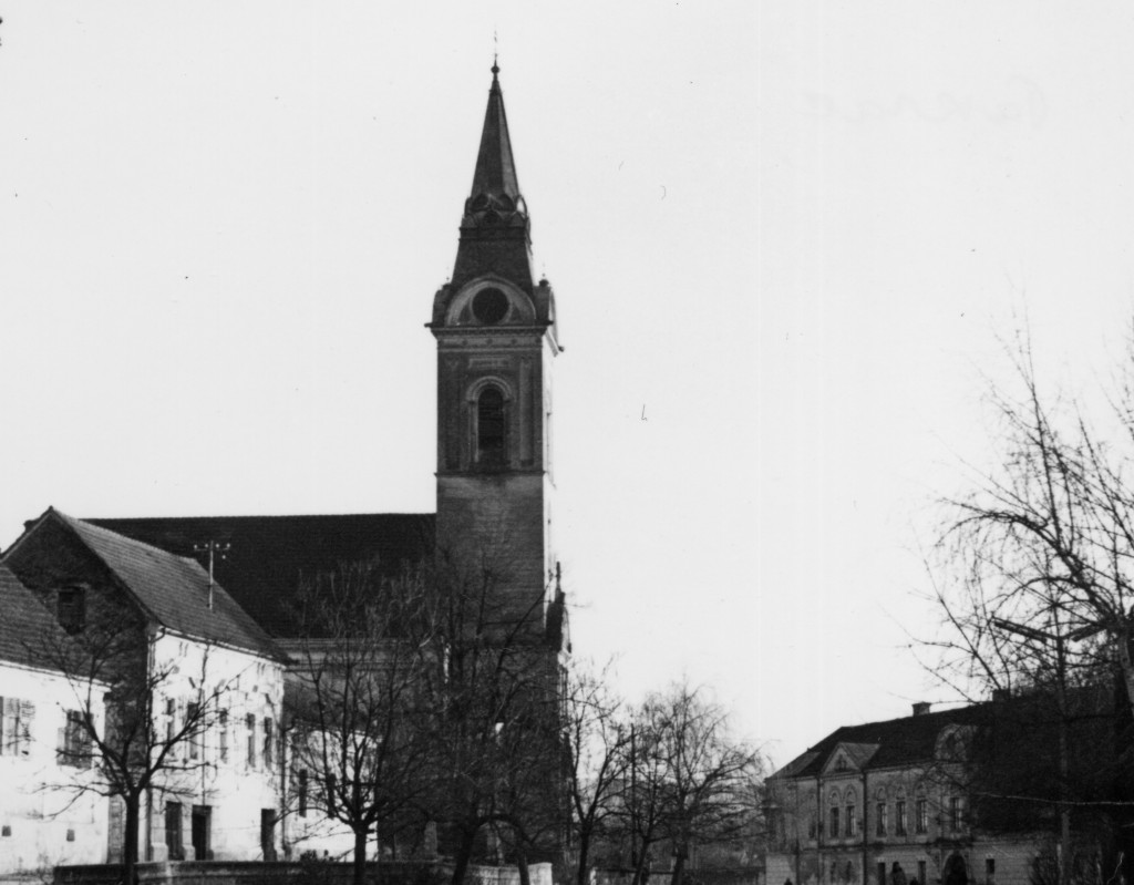 crkva-sv-trojice-pakrac-1956