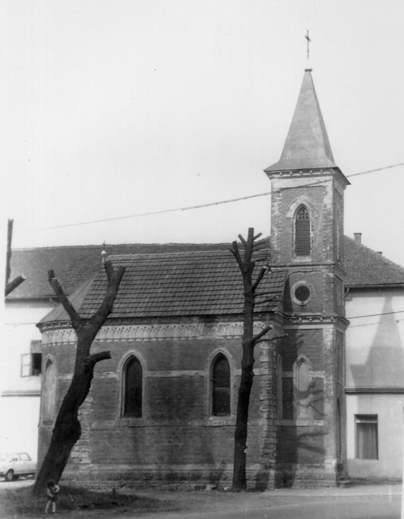 crkva-sv-ivana-nepomuka-pakrac-80-ih-godina-20-st