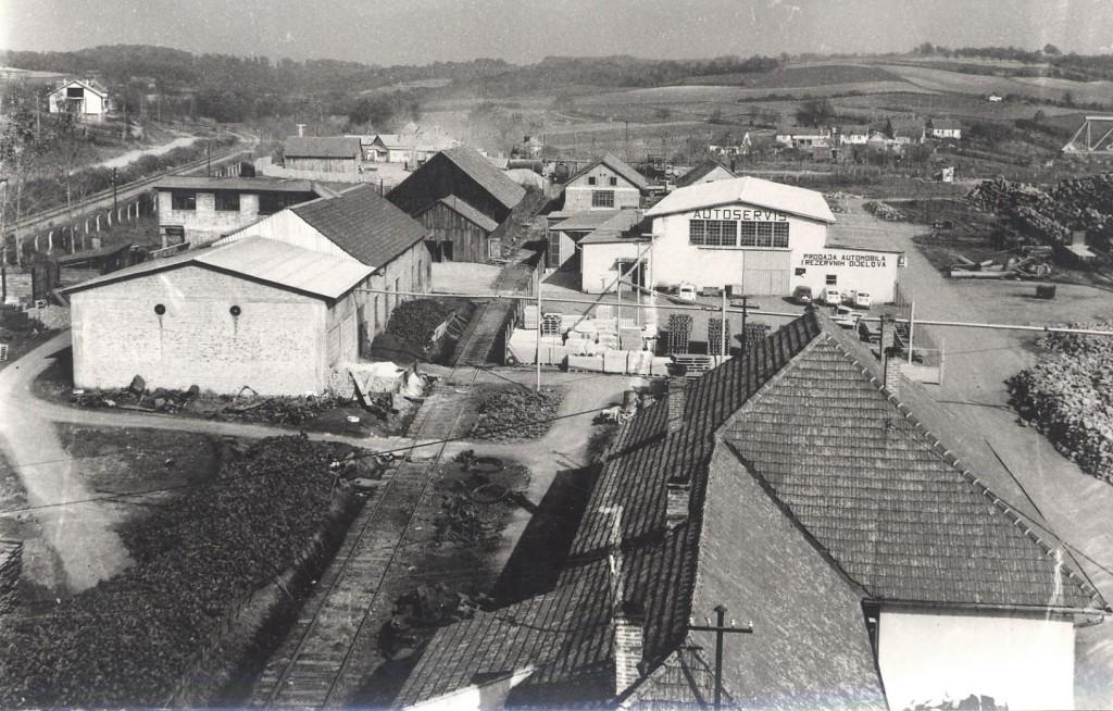 dik-papuk-pakrac-1980