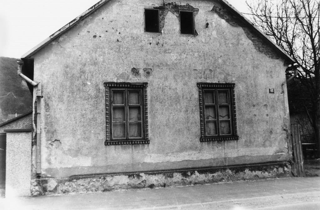 danasnja-strossmayerova-ulica-kuca-na-broju-46-pakrac-1947