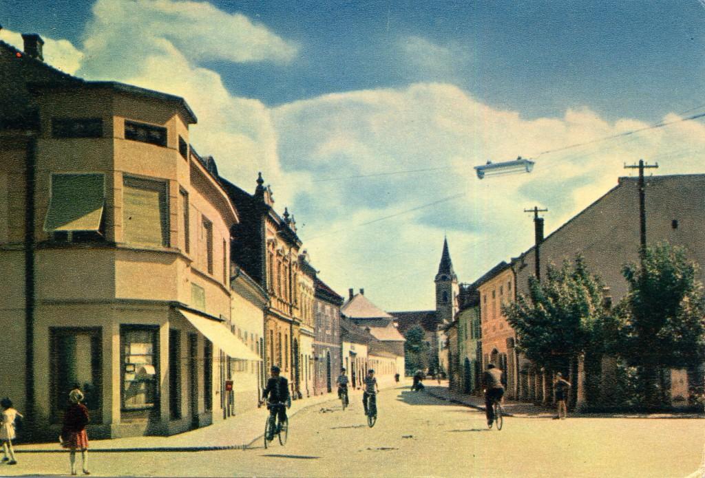danasnja-ulica-hrvatskih-velikana-pakrac-1970