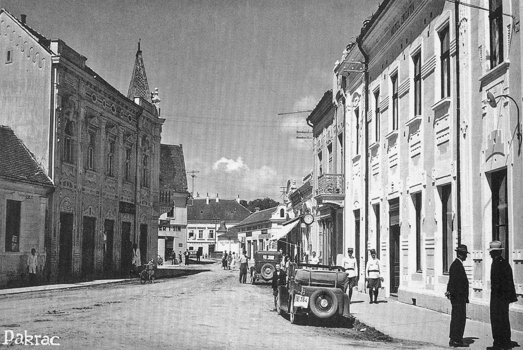 danasnja-ulica-brace-radica-pakrac-1938