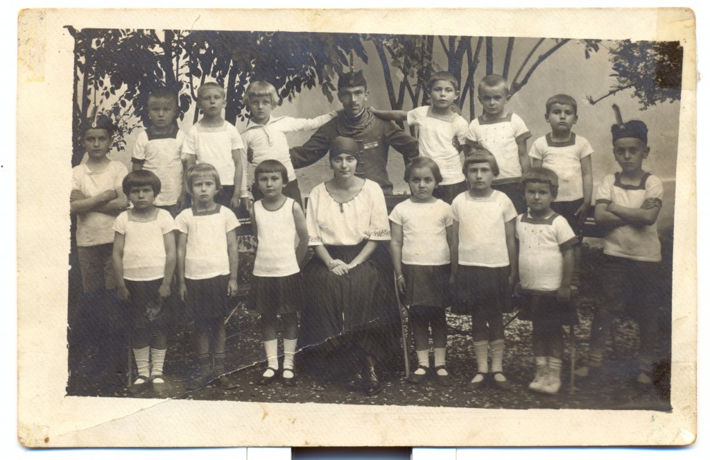 hrvatski-sokol-pakrac-1923