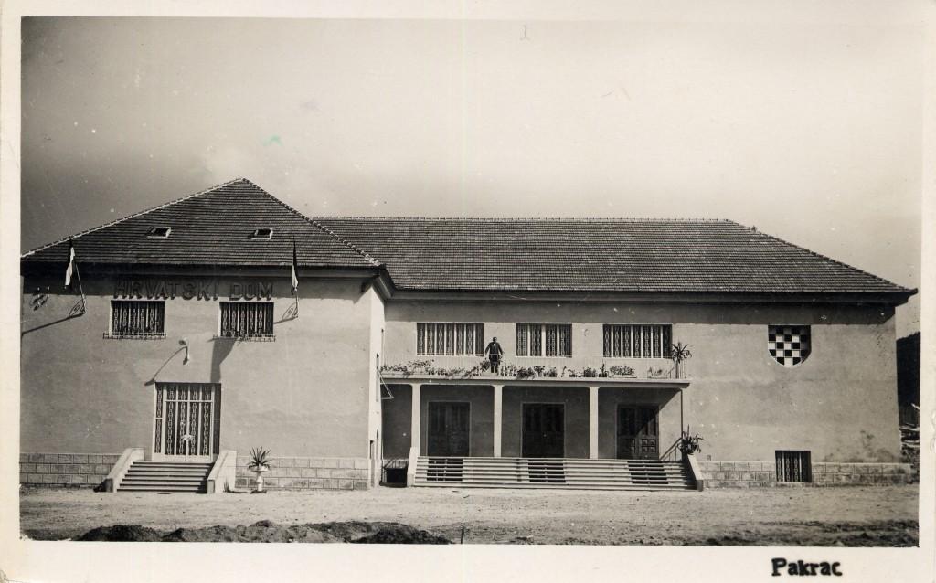 hrvatski-dom-1943