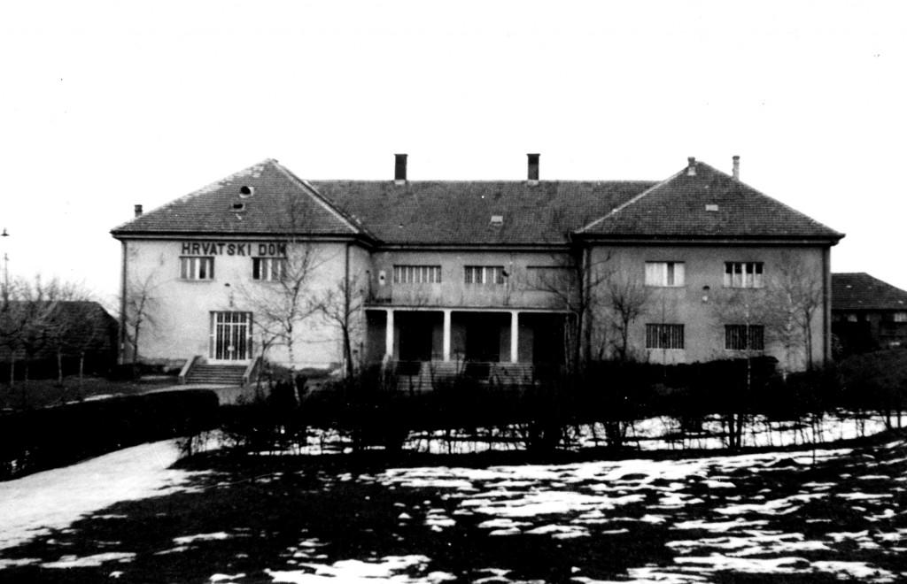 hrvatski-dom-pakrac-1980