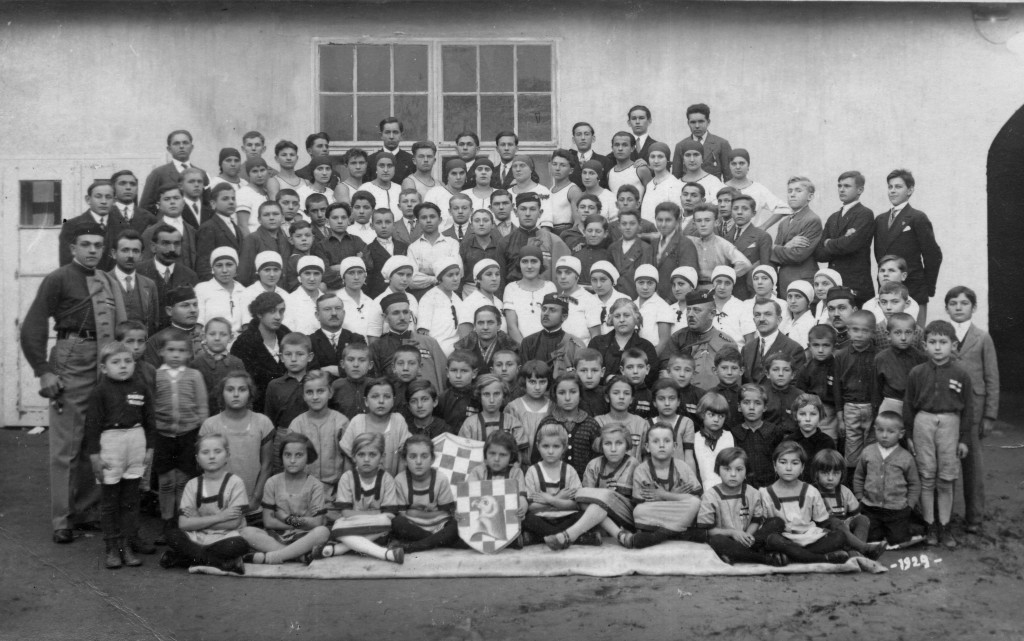 hrvatski-sokol-pakrac-1929