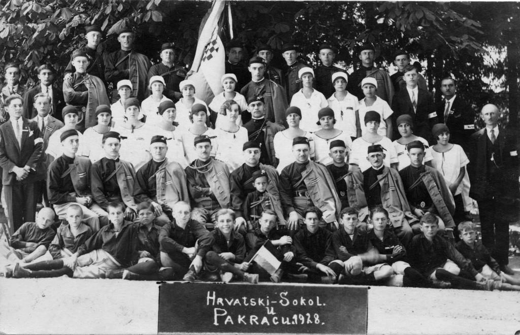 hrvatski-sokol-u-pakracu-1928