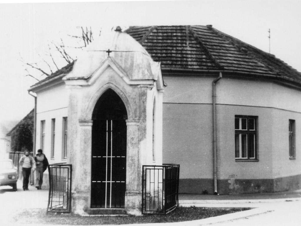kapelica-sv-josipa-pakrac-1980