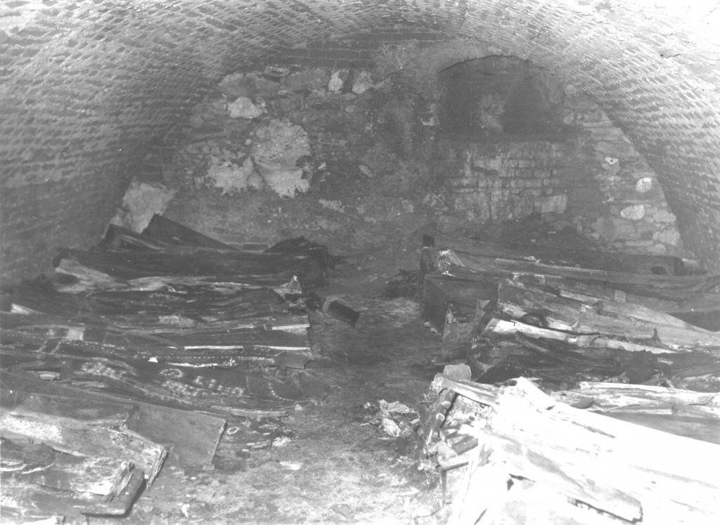 kripta-ispod-crkve-ubdm-pakrac-1989