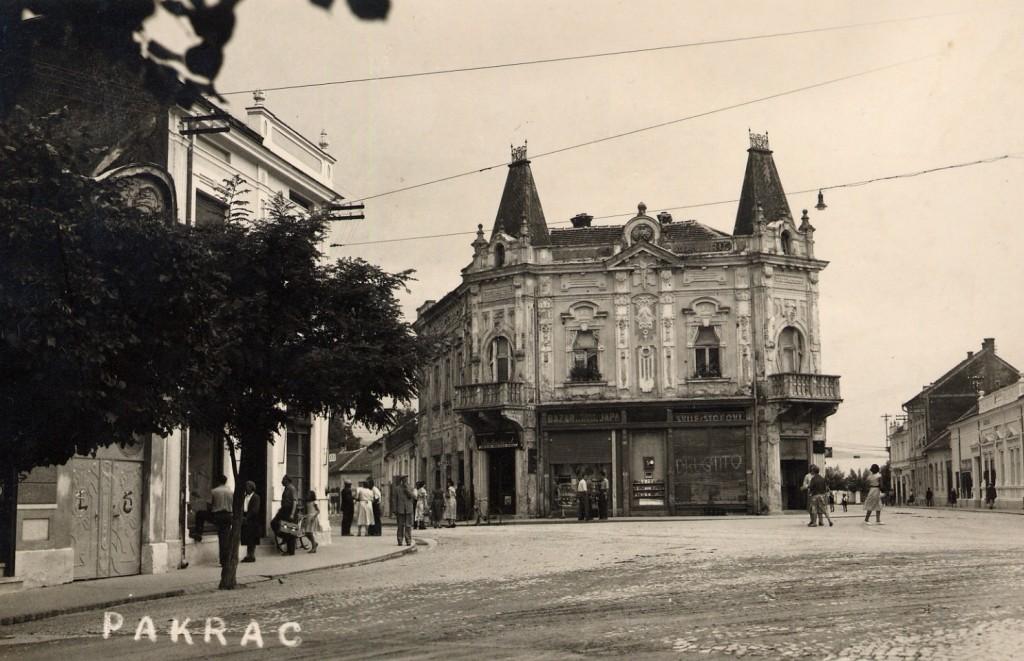 kuca-grguric-pakrac-1956