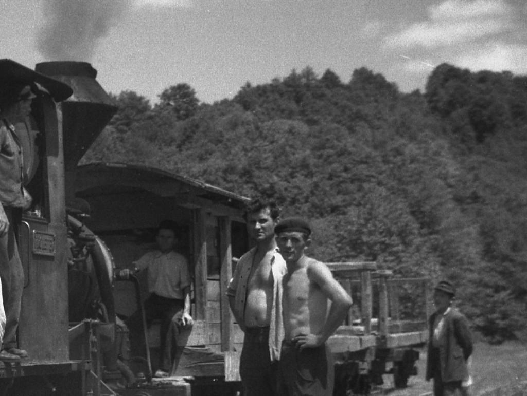 lokomotiva-sumske-zeljeznice