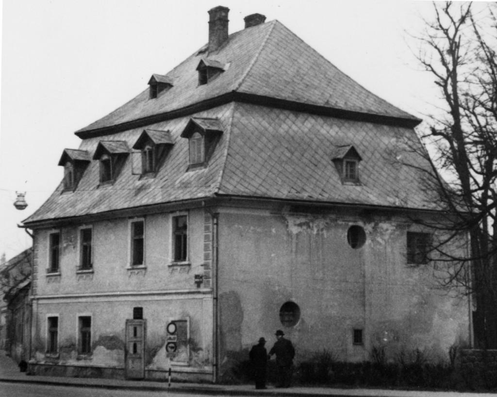 mali-dvor-jankovic-pakrac-1956