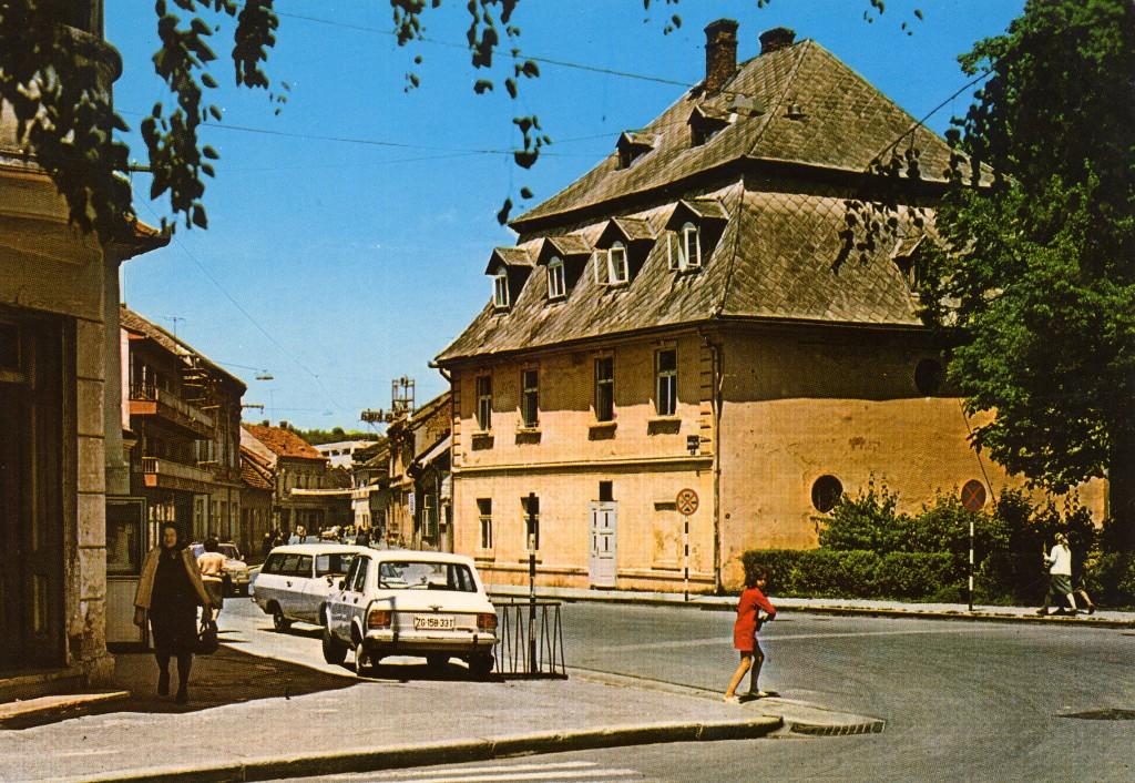 mali-dvor-jankovic-pakrac-1980
