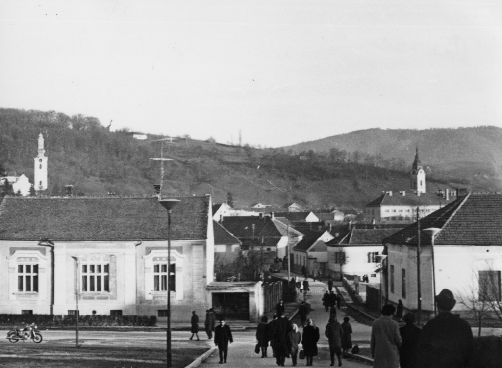 mali-most-pakrac-1956
