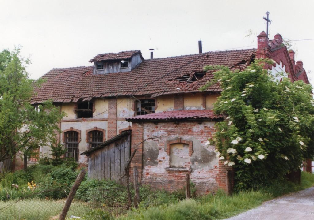 munjara-pakrac-1992