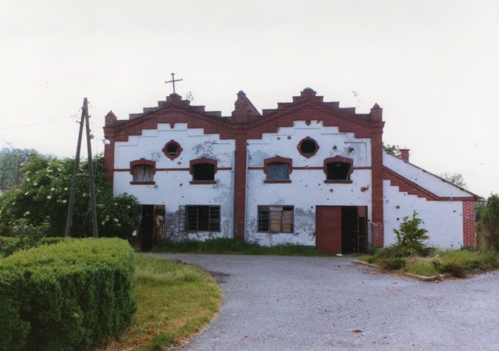 munjara-pakrac-1992-2