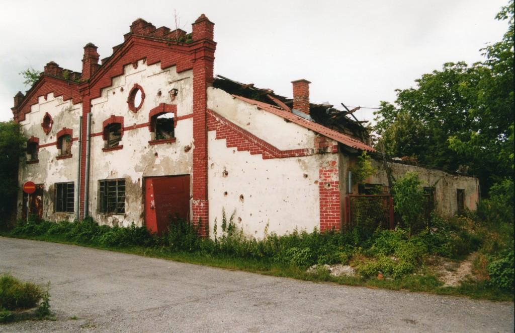 munjara-pakrac-1999