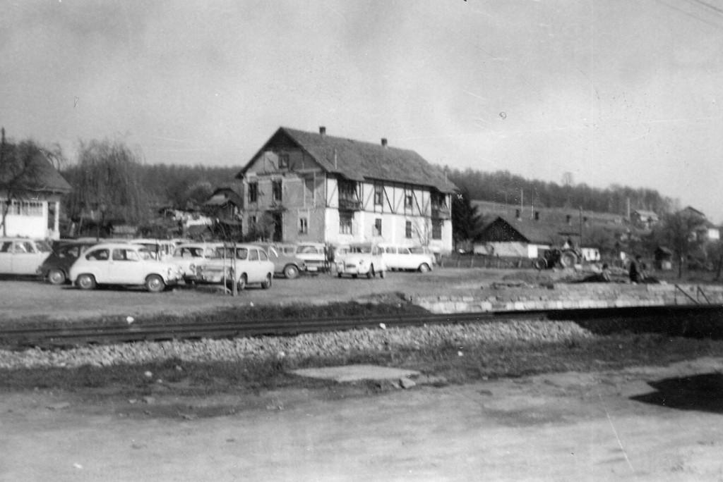 naselje-radnicka-kolonija-velika-kuca-pakrac-1980
