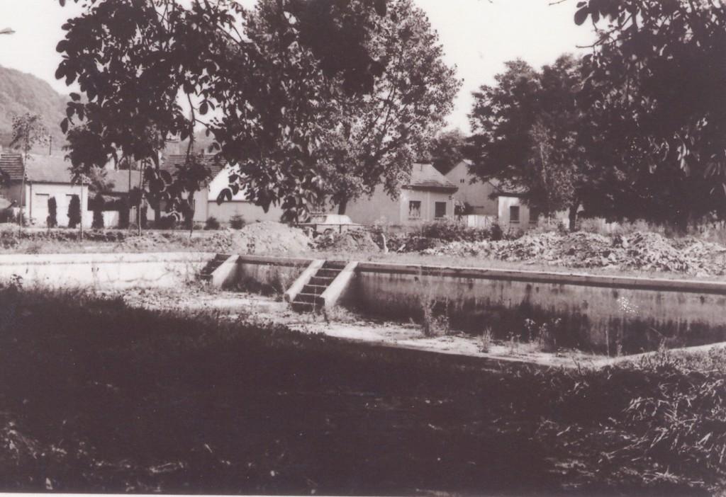 ostaci-bazena-kod-spancicevog-mlina-pakrac-1965
