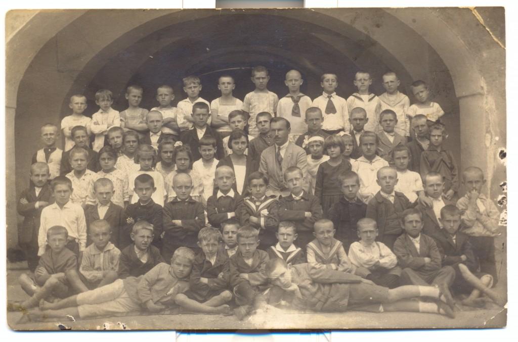 pakrac-1921