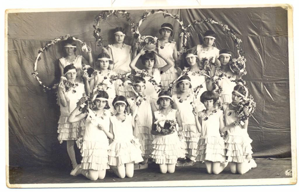 pakrac-1929