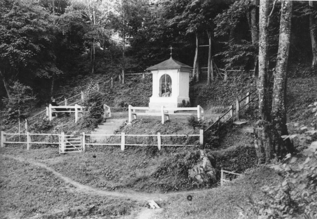 pakrac-1935-izletiste-markovac