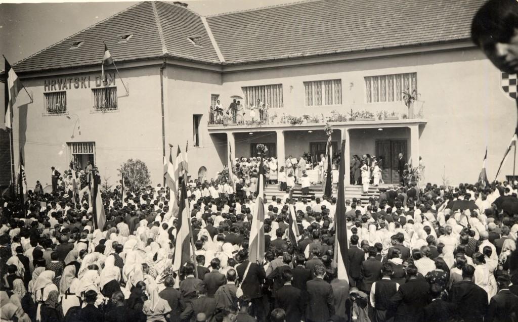 pakrac-1938-hrvatski-dom-2