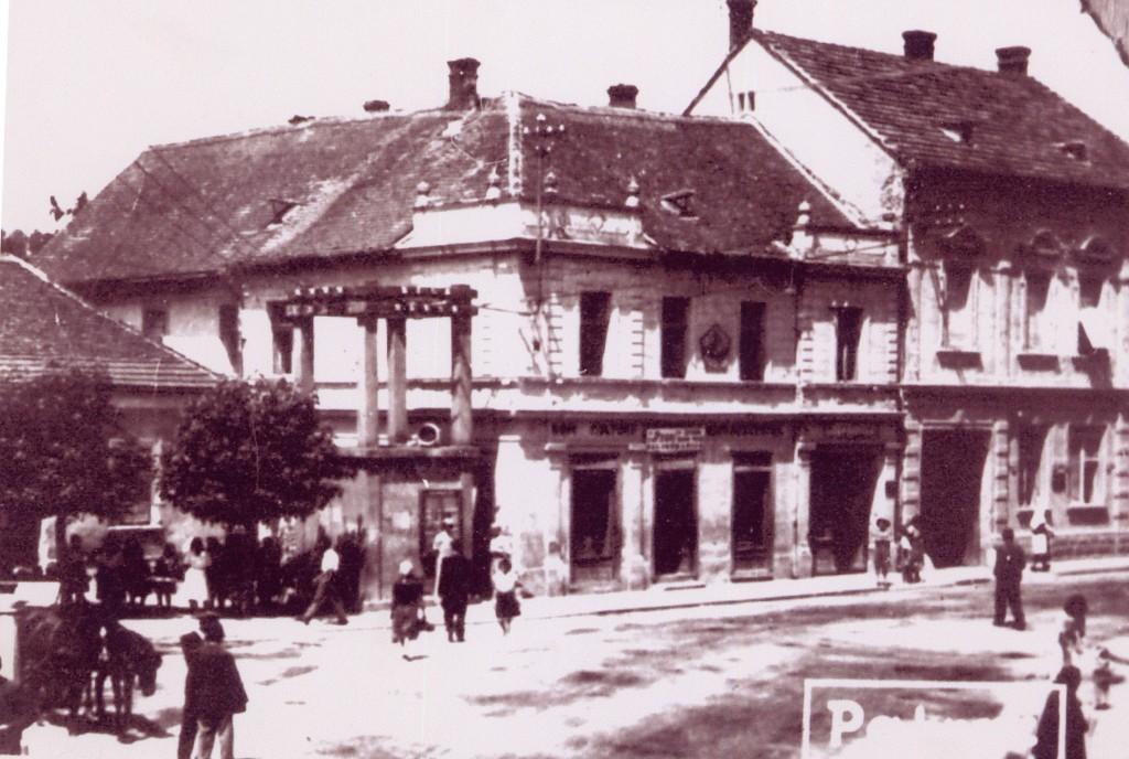 pakrac-1950
