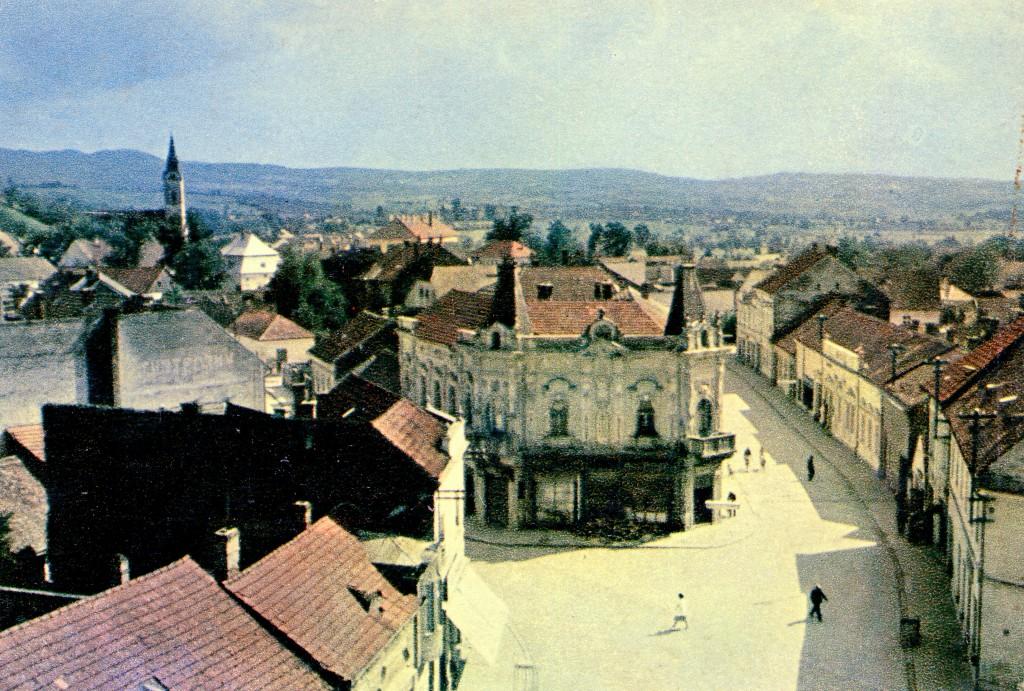 pakrac-1958
