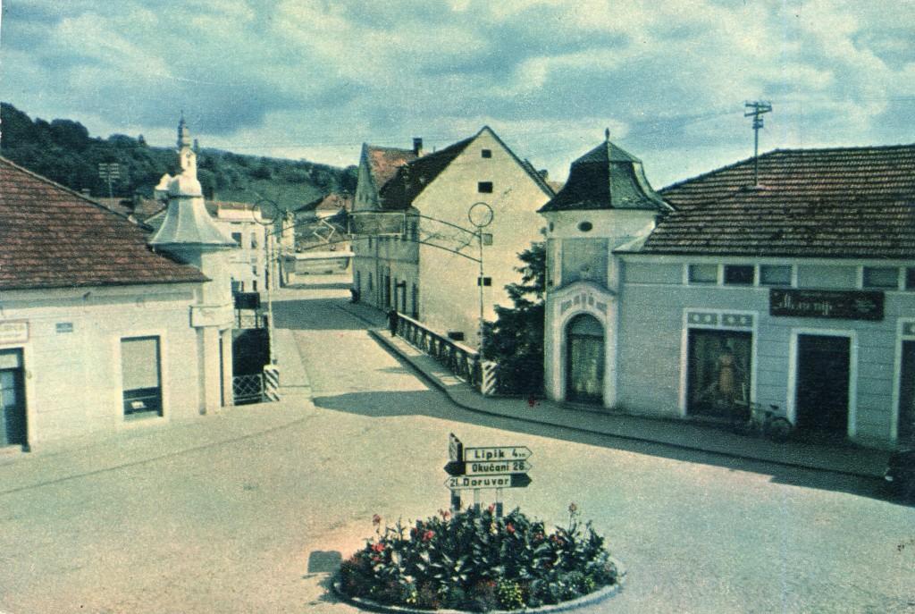 pakrac-1958-2