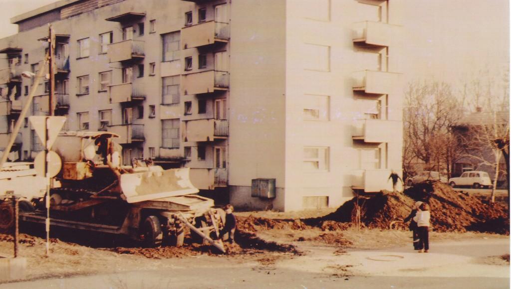 pakrac-bolnicka-ulica-druga-pol-20-st