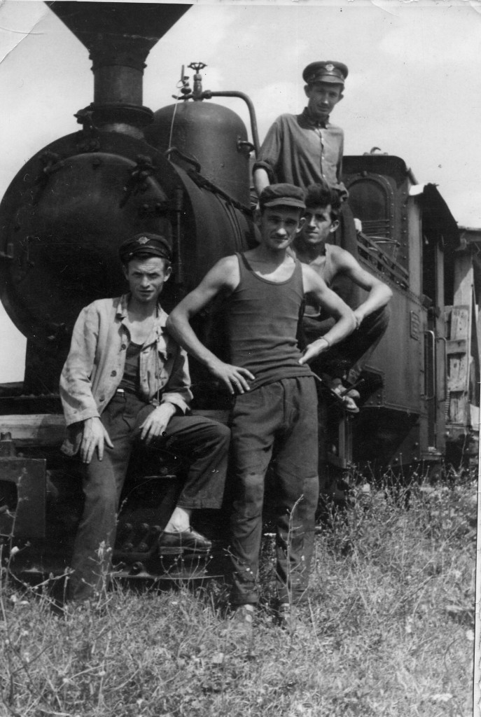 pakrac-papuk-lokomotiva-1950