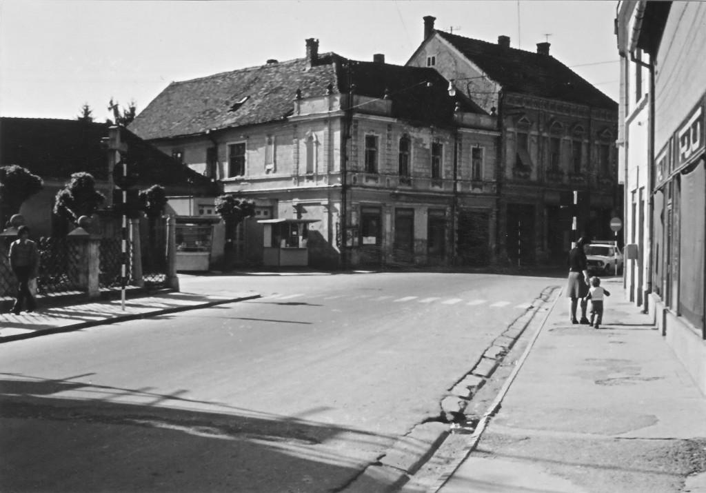 pakrac-danasnja-ulica-hrvatskih-velikana-druga-pol-20-st