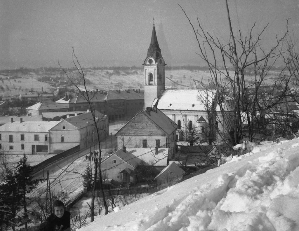 panorama-pakrac-1957