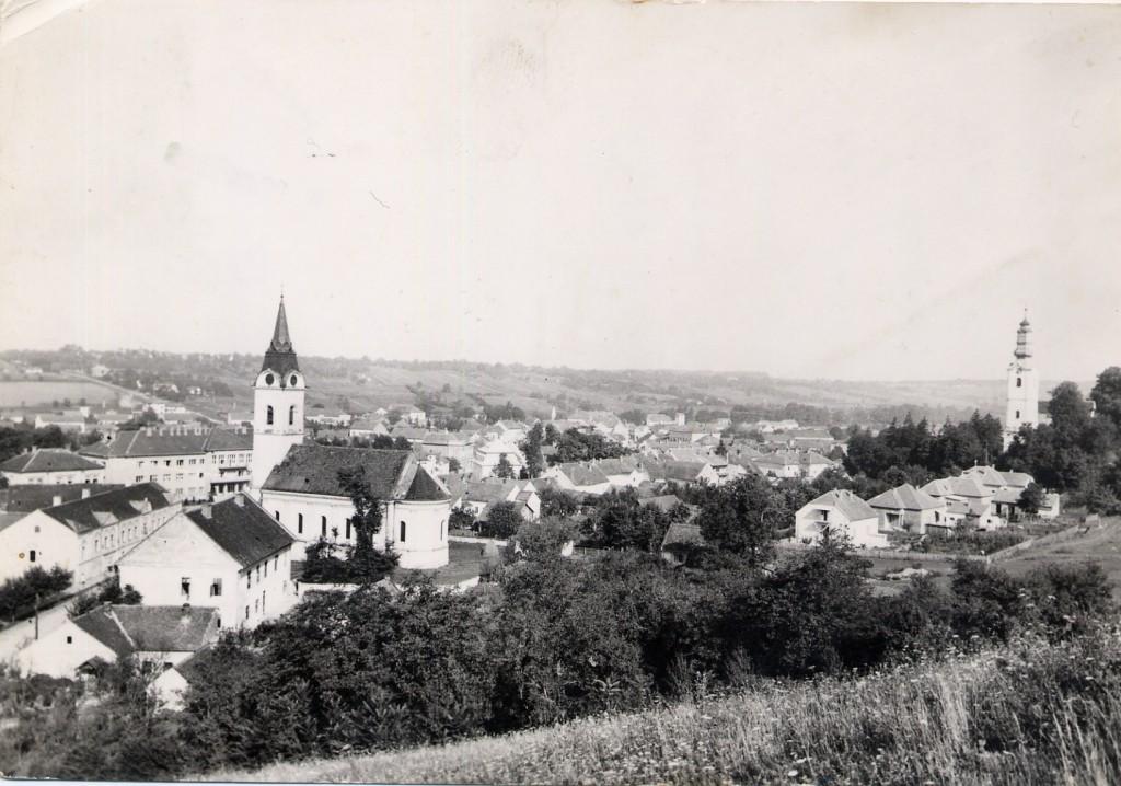panorama-pakrac-1960
