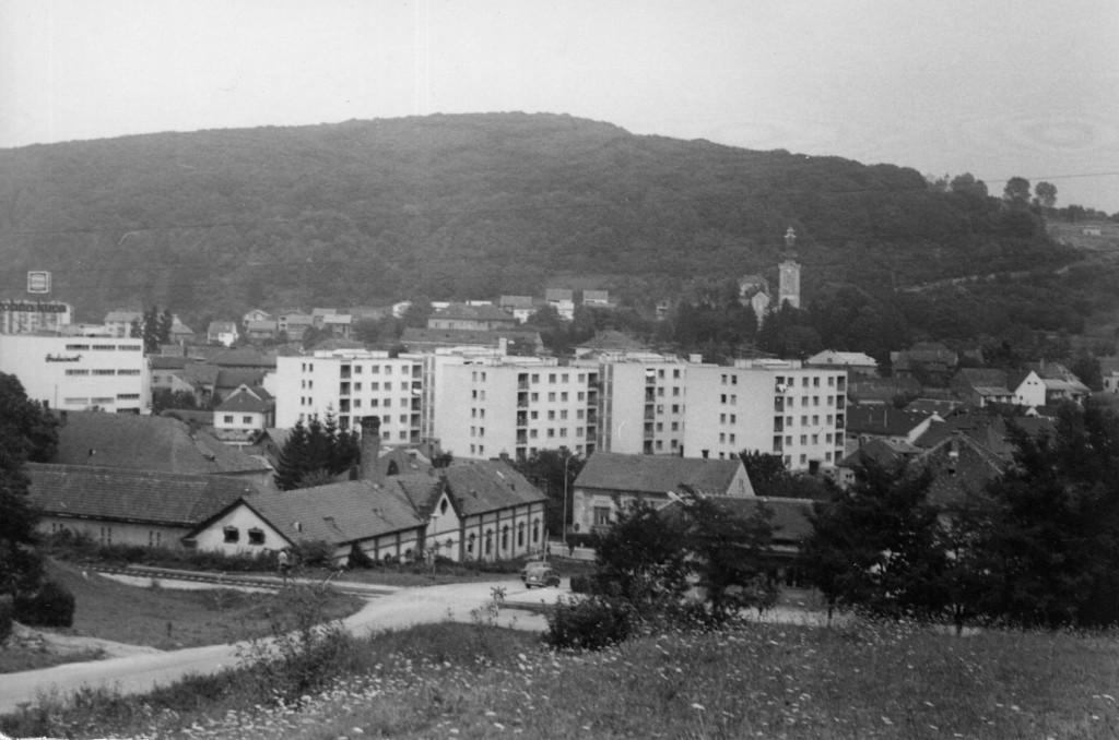 panorama-pakrac-1980