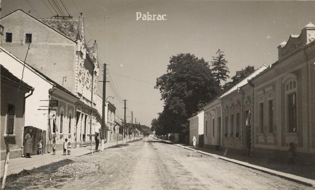 postanska-ulica-1a-danasnja-ulica-kralja-tomislava-1938