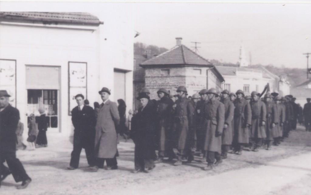 pogreb-domobrana-ubijenih-kod-branezaca-pakrac-1943
