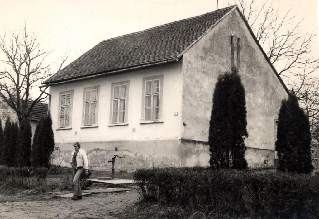 prekopakra-podrucna-osnovna-skola-1956