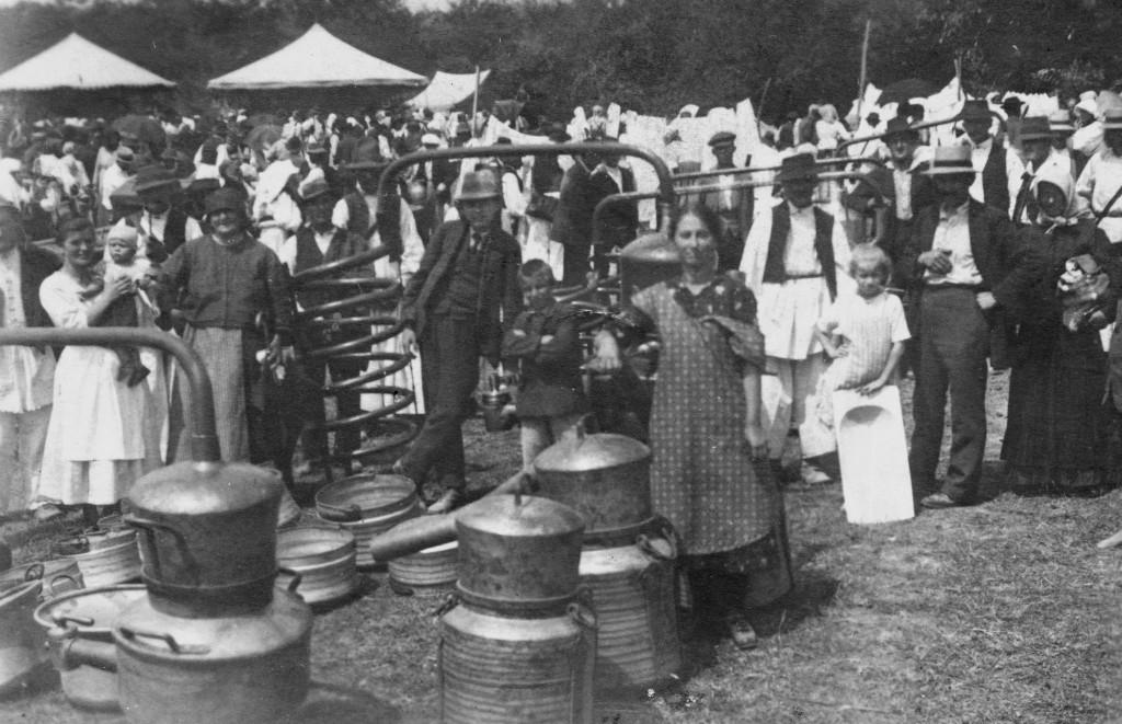 sajam-na-gavrinici-pakrac-1930-3