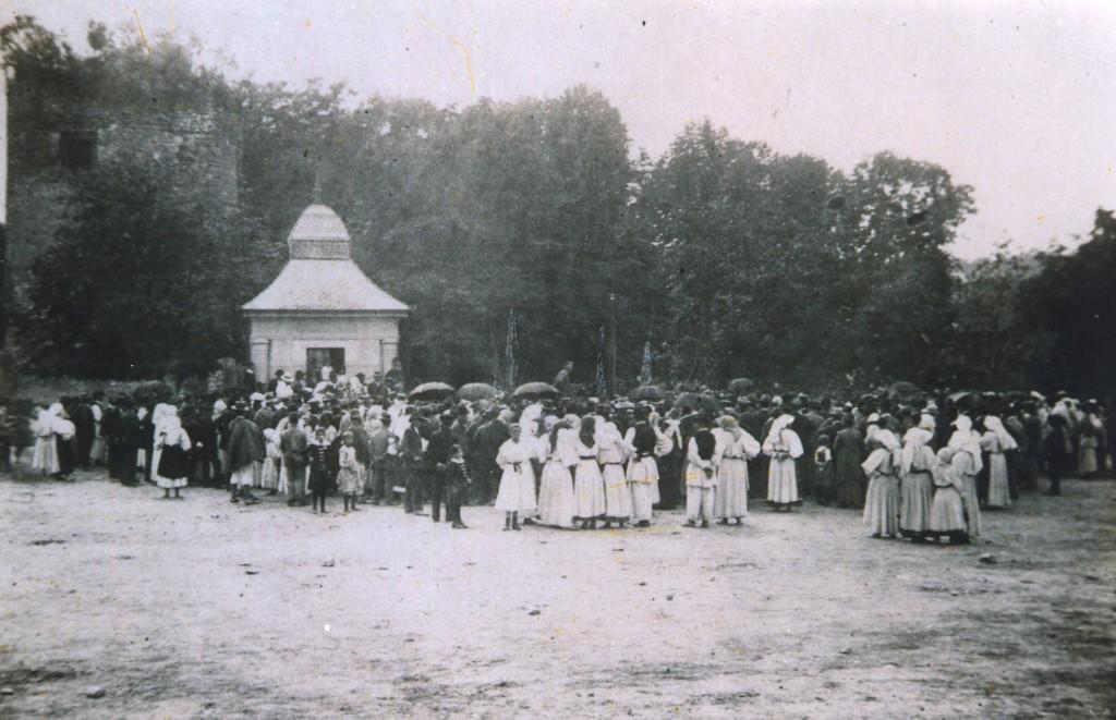 sajmiste-pakrac-danasnji-trg-bana-josipa-jelacica-pakrac-1922