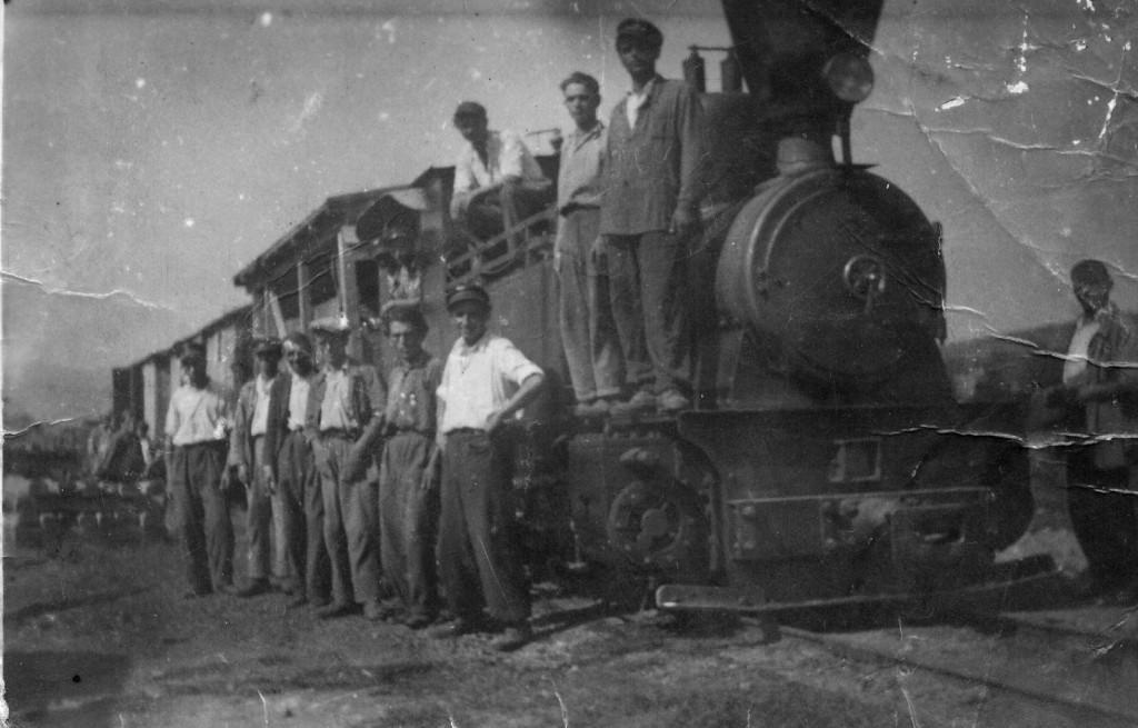 slaveks-pakrac-lokomotiva-1934
