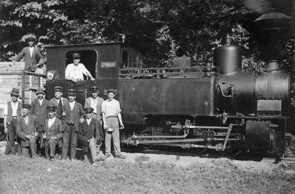 slaveks-pakrac-lokomotiva-1934-3