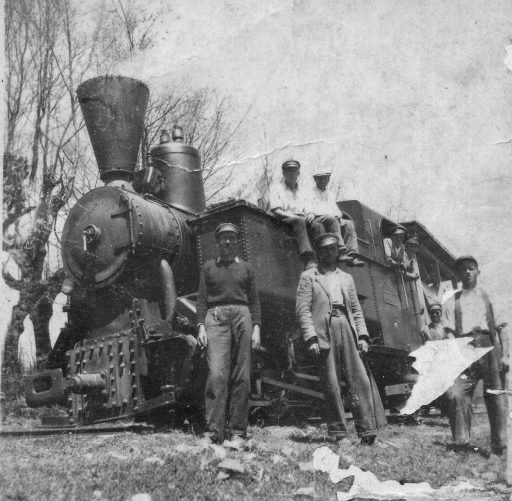 slaveks-pakrac-lokomotiva-1938