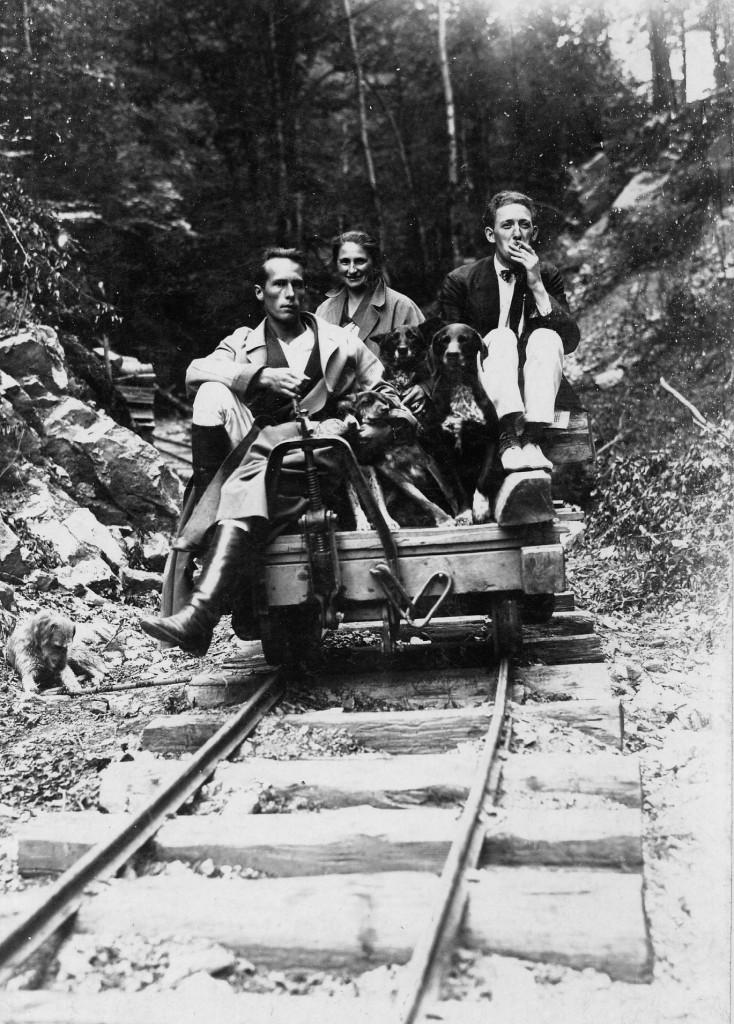 slaveks-pakrac-uskotracna-zeljeznica-terezina-1929