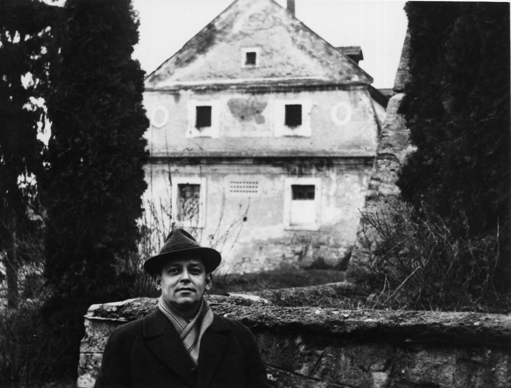 spahijski-podrum-pakrac-1950