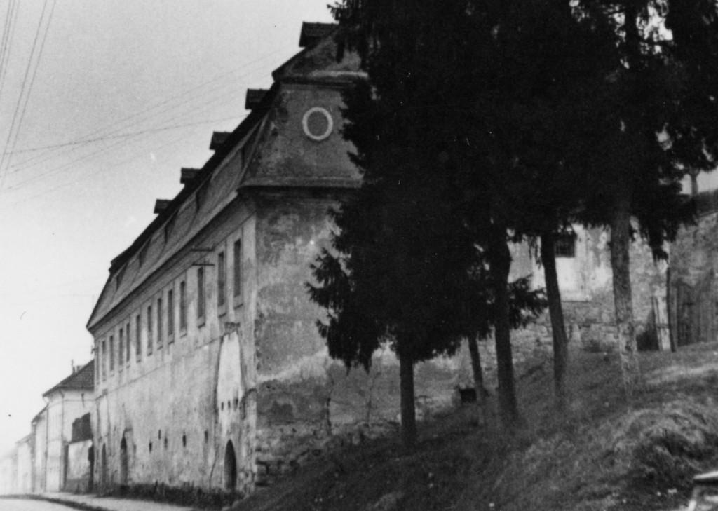 spahijski-podrum-pakrac-1956-2